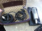AUDIO-TECHNICA Microphone AT3035